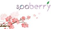Spaberry_logo