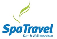 SPA_Travel_Logo