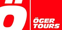 Oeger-Tours-4c