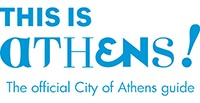 this-is-athens-logo_S