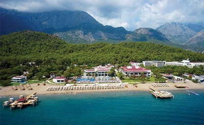 Sherwood Exclusive Kemer_S_2
