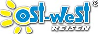 Logo Ost-West.CDR