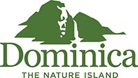 dominica logo development3
